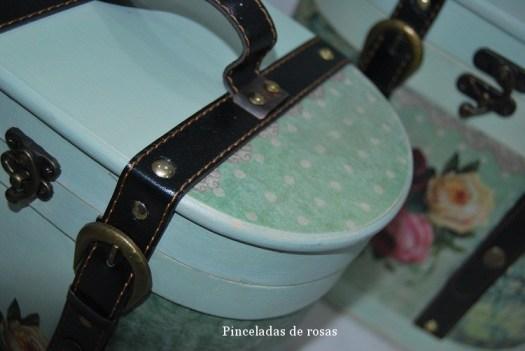 Sombrerera ovalada (12)