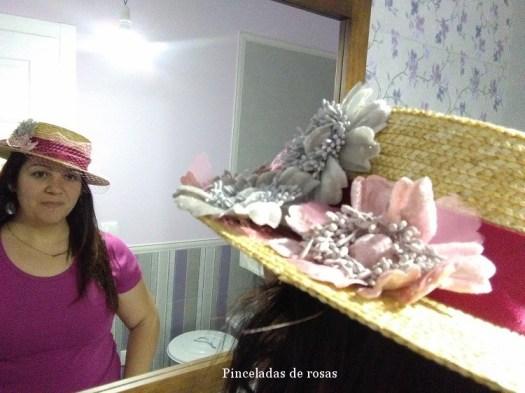 Canotier Susana Junio 2016 (11)