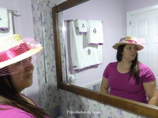 Canotier Susana Junio 2016 (9)