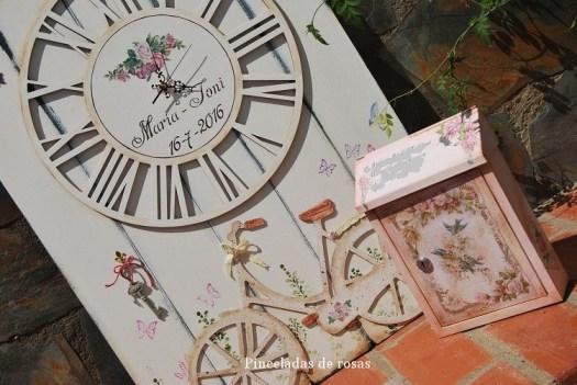 Reloj con bici (11)
