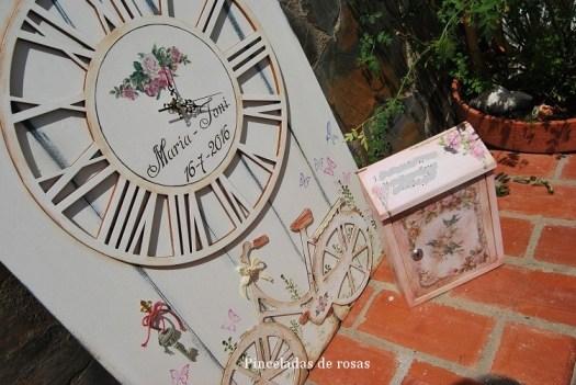 Reloj con bici (12)