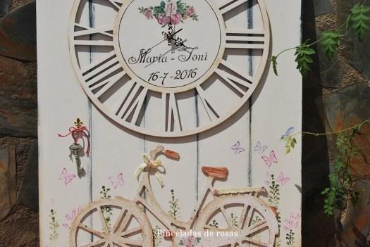 Reloj con bici (3)