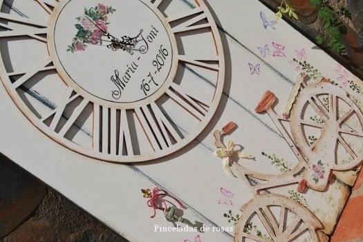 Reloj con bici (7)