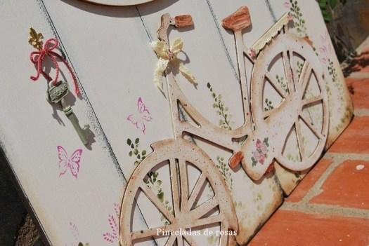 Reloj con bici (8)