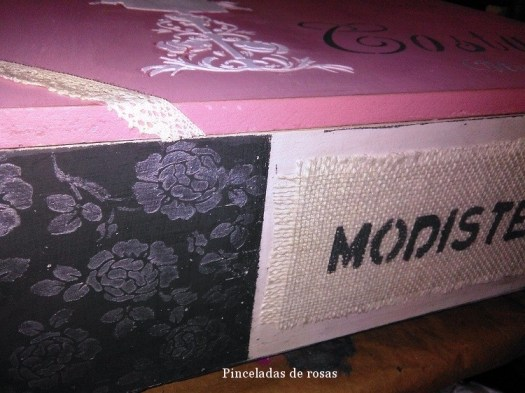 Caja de costura rosay plata metalizado agosto 2016 (11)