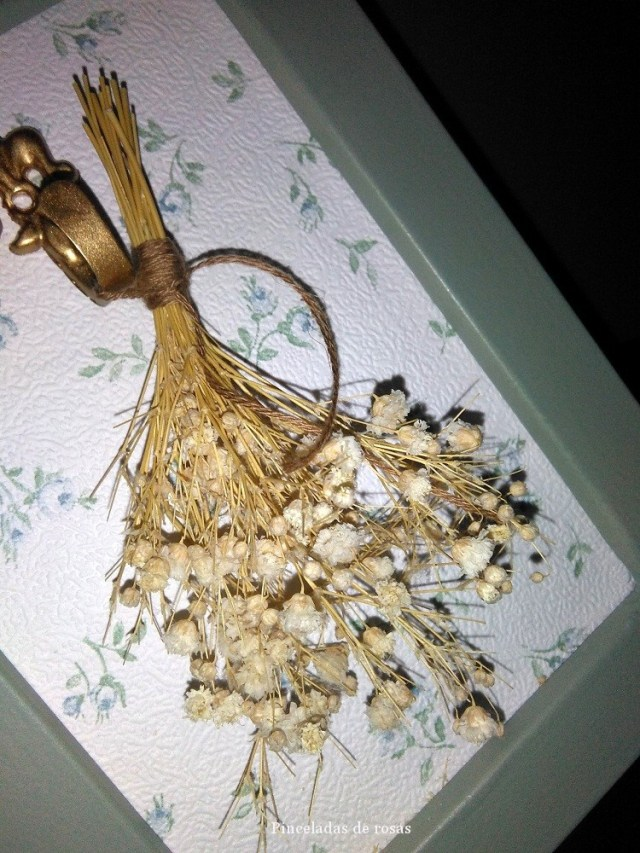 cuadro-con-flores-secas-18