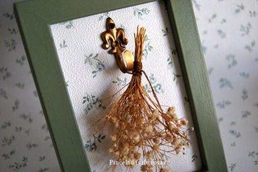 cuadro-con-flores-secas-8