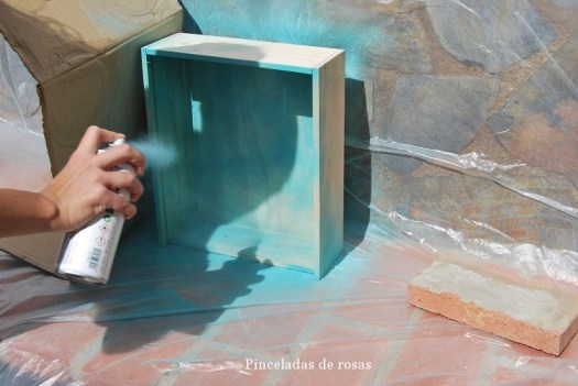 cajas-de-soraya-10