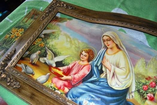 cuadro-restaurado-virgen-de-cristina-febrero-2016-9
