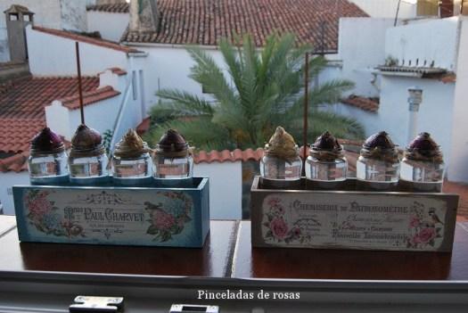 narcisos-bulbos-caja-decoupage-18