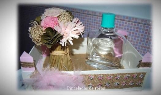 caja-fresas-reciclada-3