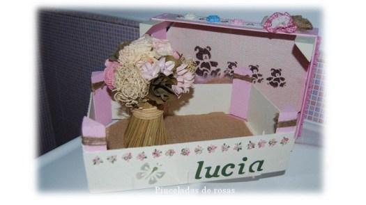 caja-fresas-reciclada-7