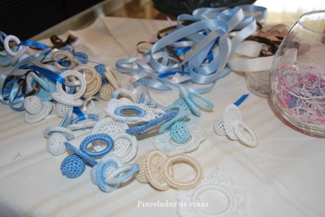 cintas-aros-canicas-chupete-bebe-17