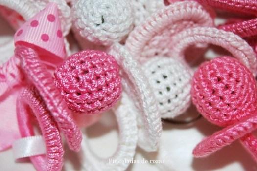 cintas-aros-canicas-chupete-bebe-3