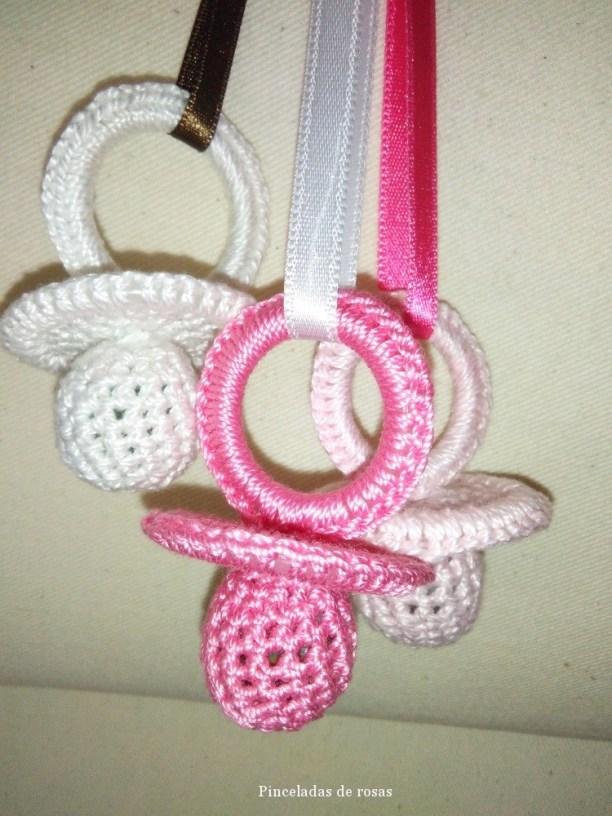 cintas-aros-canicas-chupete-bebe-34