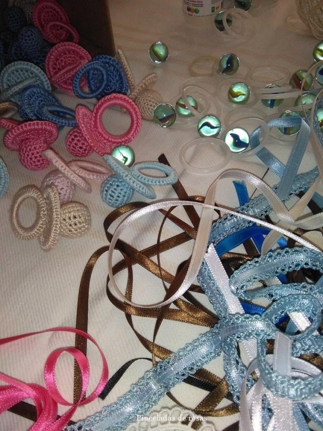 cintas-aros-canicas-chupete-bebe-7