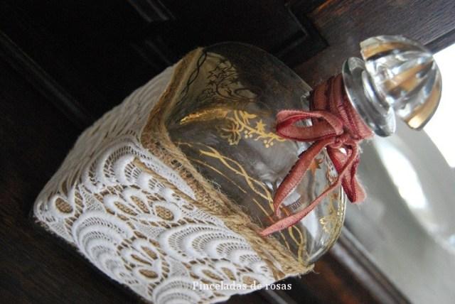 Botellas-licoreras-cristal-antiguas