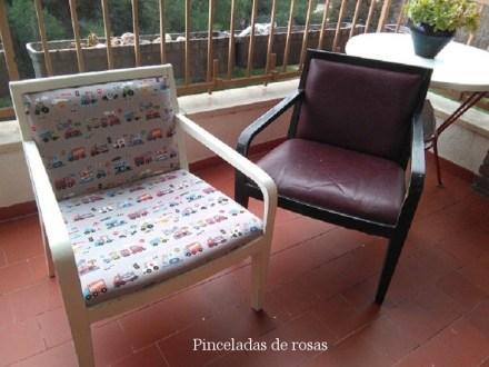 Un-sillón-renovado