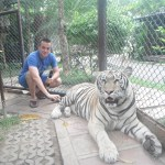 Diario Tailandia - Junio 2013 (Parte III): Días 8-10: Chiang Mai