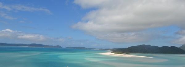 Australia – Julio-Agosto 2016: Itinerario de viaje 21 días