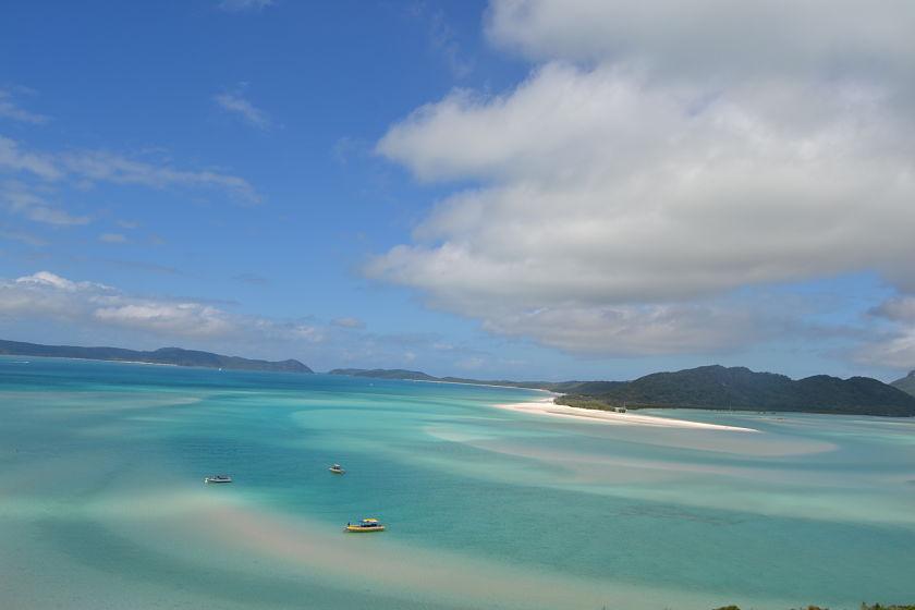 Top… Playas