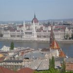 Diario Budapest - Abril 2010: Días 1-3: Castillo de Buda, Iglesia de Matías, Bastión Pescadores, Parlamento, San Esteban, Parque Varosliget, Baños Szechenyi