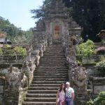 Diario Bali (Indonesia) - Septiembre 2011: Día 4: Klungkung, Bangli, Pura Kehen, Penglipuran, Kintamani, Pura Beji, Lovina