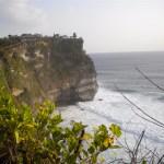 Diario Bali (Indonesia) - Septiembre 2011: Días 7-8: Semar Kuning, Kuta, Uluwatu, Danza Kecak, Nusa Dua