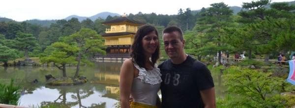 Diario Japon – Julio 2015 (Parte I): Días 1-6: Kyoto, Himeji, Kobe, Nara, Inari