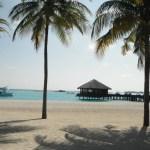 Diario Maldivas - 25 Septiembre - 1 Octubre 2011