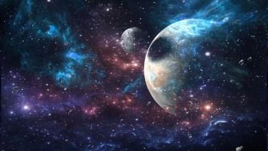 Photo of В чём, согласно каббале, состоит смысл Сотворения мира?
