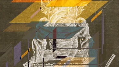 Photo of Библейская Динамика 07 | «Книга Левит»