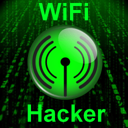wifi bypass password