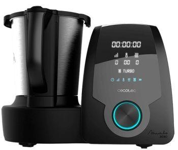 Robot de cocina Mambo 9090 de Cecotec