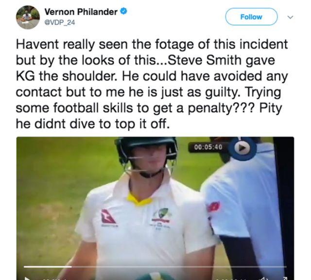 Philander tweet.jpg