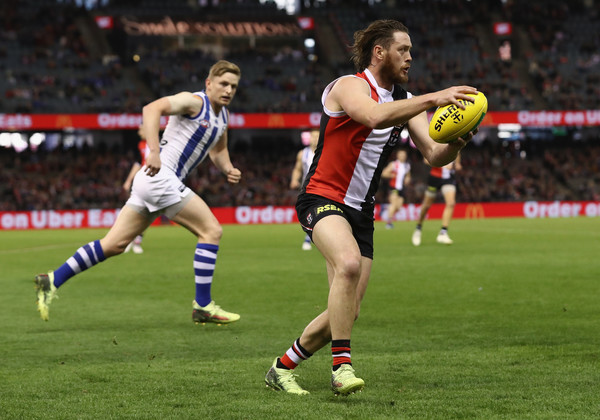 Saints Summary: The Last Sunday at Etihad