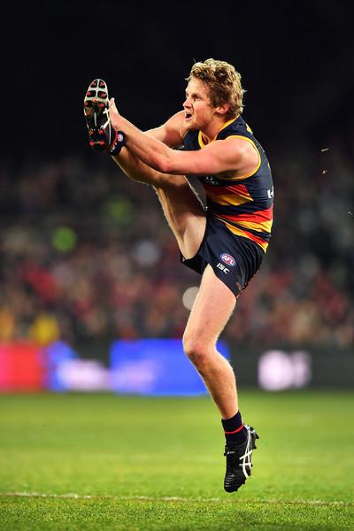 Rory+Sloane+AFL+Rd+17+Adelaide+vs+Geelong+Es7t86dh5OTl