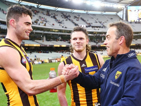 The Hawthorn Chronicles: A Sweet Double
