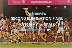 AFL+Rd+3+Sydney+v+GWS+RxS3KqDCMoBl (1)