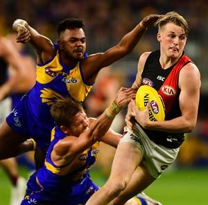 AFL+Rd+4+Adelaide+v+Collingwood+vjkr1PenNw0l