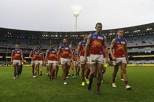 AFL+Rd+4+Richmond+v+Brisbane+gAkCffkCjKkl