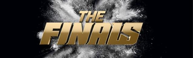 Pinch Hitter Predictions – Finals Week 3