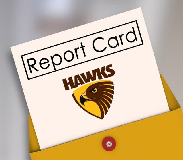 2018 Season Review: Hawthorn