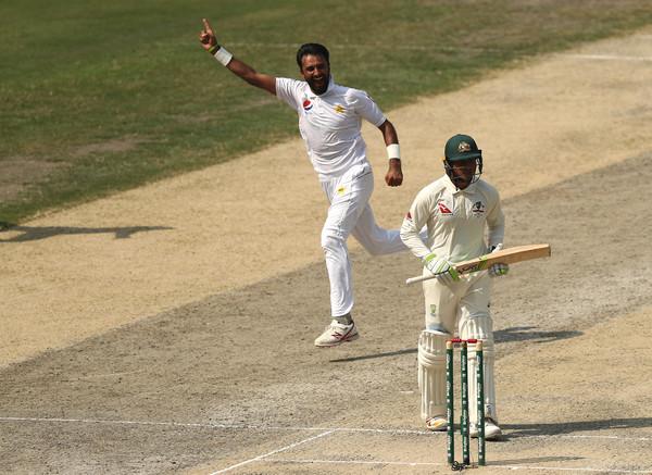 Pakistan+v+Australia+1st+Test+Day+Three+bwQC0Z02tVFl