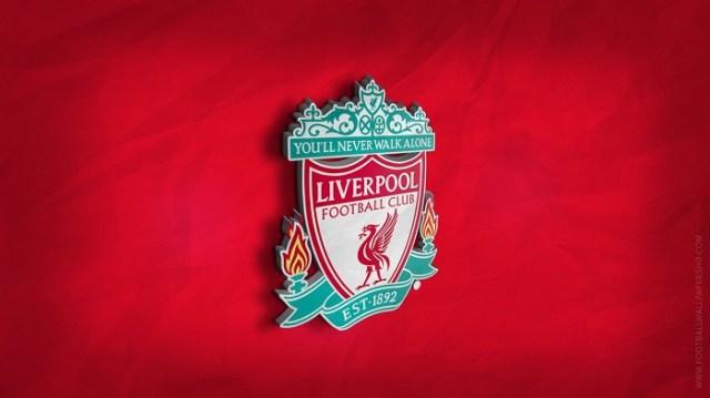 mobile legend emblem guide New Liverpool FC 3D Logo Wallpaper Football Wallpapers HD