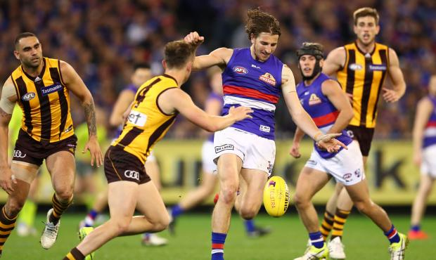 AFL Round Two 2019 – What Are We Looking Forward to Sunday?
