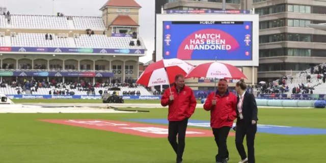 CWC19: India vs New Zealand – What did we learn?