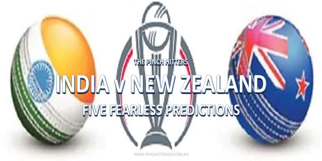 india vs new zealand - photo #46