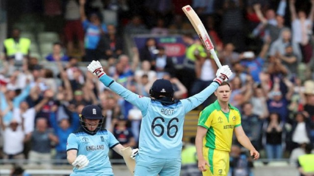 CWC19: Second semi-final Australia vs England – What Did We Learn?