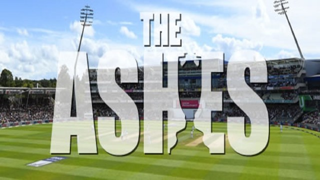The Ashes 2019: Tips and Predictions